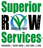 Superior ROW Services, LLC